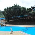 瓜田自然プール
