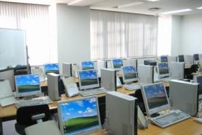 パソコンスクールシステムランド宮崎校