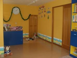 J-kaiwa 英会話教室