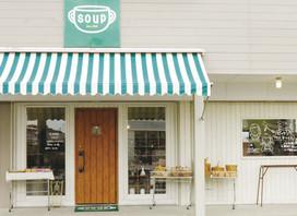 生活雑貨 soup(スープ)